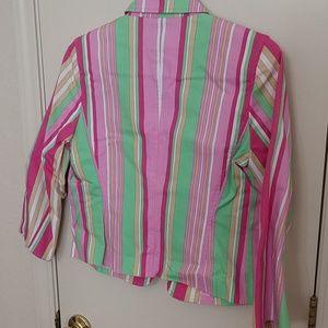 Rafaella Jackets & Coats - Jacket